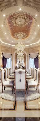 Best  Elegant Dining Room Ideas On Pinterest - Formal dining room design