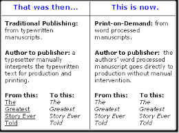 introduction argumentative essay sample hole book report martin do you underline essay titles slideplayer esl energiespeicherl sungen