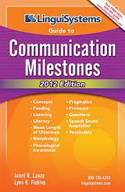 Speech Sound Development Chart Asha New Artic Norms Milestone Guide Expressions Speech