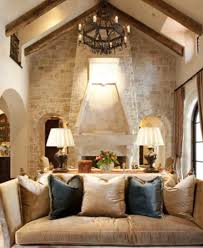 Small Picture Best 25 Faux rock walls ideas only on Pinterest Stone for walls
