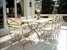 rod iron furniture design. Classy Luxury STEEL FURNITURE DESIGN - Wrought Iron Furniture Metalwork  Brushed Metal Rod Design U