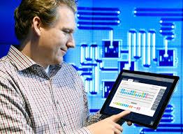 IBM News room - IBM Makes Quantum Computing Available on IBM Cloud ...