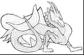 Cool Dragon Coloring Pages Cool Dragon Coloring Pages Cute Dragons