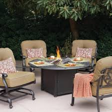 Patio outstanding patio furniture sale costco Costco Outdoor