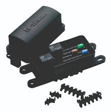 hard wired pdm littelfuse modular fuse box automotive Modular Fuse Box #46