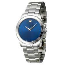 movado junior sport 0606116 men s quartz watch watches movado men s junior sport watch