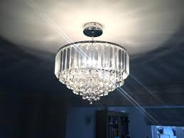 matching pendants and chandeliers phenomenal pendant lights chandelier with decorating ideas 35