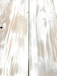 Paint Wash On Wood How To Saturdays The Barn Wood Look Part 2 Old House Chic