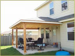 patio roof panels. translucent patio roof panels home design new beautiful in