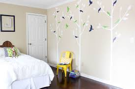 boys bedroom update wall decals giveaway