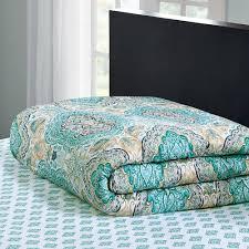 teal and brown bedding sets uk bedding designs