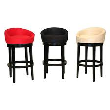 patio bar chairs sears. large size of kmart bar stools sears tables canada patio chairs