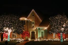 xmas lighting ideas. Full Size Of Accessories:holiday Lighting Business Christmas Home Decorating Service Lights Shopping Putting Xmas Ideas