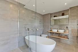 modern bathroom design 2016. Plain 2016 7 Luxurius Modern Bathroom Design Ideas Pictures In 2016 0