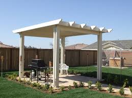 free standing aluminum patio covers. West Coast Siding Alumawood Patio Covers Siding. 704 53 27. Freestanding » Get Aluminum Free Standing