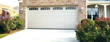 16 foot garage door screen ft garage door ft garage door panel ideal door garage doors