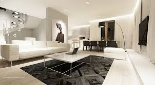 modern home design living room. Brilliant Room Decor Brilliant Decoration Contemporary House Crisp And Home Designs  With Living Room E  To Modern Design D
