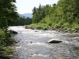 Water Resources | NRCS Vermont