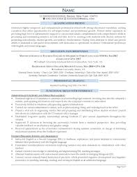 Sample Resume For Teachers EntryLevel Resume Samples Resume Prime 63