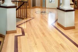 red oak select better natural collection by mirage floors