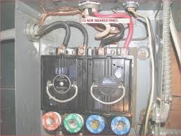 60 amp fuse box wiring diagram site 60 amp fuse box diagram on wiring diagram 60 amp main fuse 60 amp fuse box