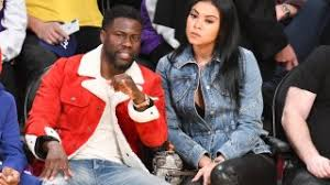 The two met at a hollywood event and have been quite inseparable since their first meeting. Kevin Hart And Wife Eniko Parrish Expecting Baby No 2 Nbc New York
