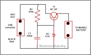 samsung mobile charger circuit diagram pdf samsung usb mobile charger circuit circuit diagram travel and mobiles on samsung mobile charger circuit diagram pdf