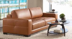 scandinavian leather furniture. select cleanlined furnishings scandinavian leather furniture s