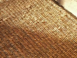 rug 10 x 12. outdoor rug 10 x 12 romance contemporary inside 10x12