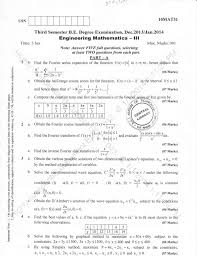 electrical engineering drawing questions ireleast info electrical engineering drawing question paper the wiring diagram wiring electric