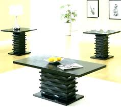 incredible espresso end tables s espresso coffee and end tables doozie espresso end table plan