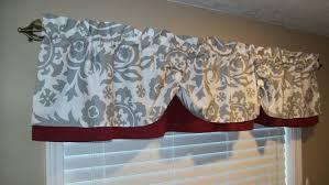 Red Swag Kitchen Curtains Similiar Custom Kitchen Curtains Keywords
