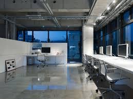 design an office. MR Design Office By Schemata An N