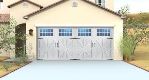 16 x 7 garage door168 Garage Door In Chamberlain Garage Door Opener On Craftsman