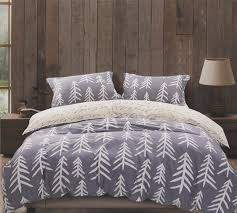 oversized queen comforter sets search glacier nights bedding in size 4