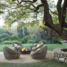 outdoor fire pit seating fire pit seating ideas with just chairs outdoor fire pit seating area