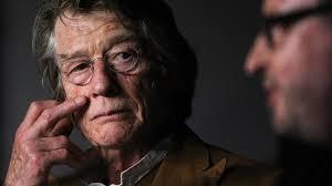 john hurt movies. Simple John In John Hurt Movies R