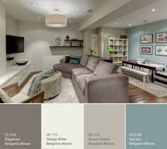 living room dining room paint colors best 25 living dining combo ideas on small living