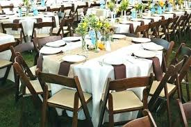 60 inch table runner round outstanding how to for tablecloths intended tablecloth attractive degree runners