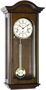 hermle wall clocks walnut wall clock hermle wall clock troubleshooting