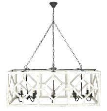 black farmhouse chandelier modern farmhouse 5 light
