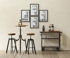 american country wrought iron vintage desk. American Country To Do The Old Antique Wrought Iron Wood Furniture Retro Bar Chair Rotating High Leg Round Table Dining Tabl Vintage Desk G