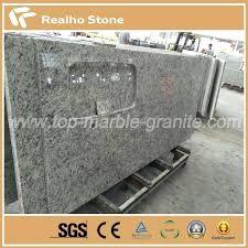 prefabricated granite countertops categories houston tx prefab