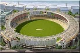 Wankhede Seating Chart Stadium Profile Wankhede Stadium Mumbai India