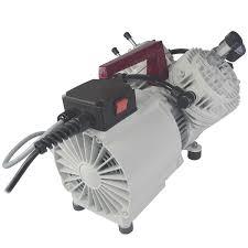 <b>Вакуумный насос</b> P3 / <b>Vacuum pump</b> P3 - купить в Москве по ...