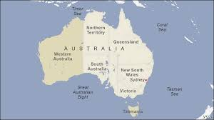 What are the new restrictions for regional victoria? Australian State Reintroduces Restrictions As Covid 19 Cases Increase Voice Of America English