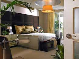 beautiful modern master bedrooms. Beautiful Modern Master Bedrooms And Elegant Masters Bedroom Designs To Amaze You Home Design Lover N