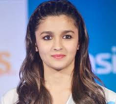 Alia Bhatt Hairstyle 5 quick hairstyles ideas from bollywood actress 8424 by stevesalt.us