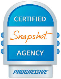 for great service and competitive rates call us 732 295 5584 or email ineagency gmail com i e insurance agency is your trusted choice agent