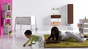 versatile furniture. Baby Changer,baby Cot Beds,baby Cots,baby Nursery Furniture,be, Versatile Furniture